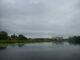 Flat River Skyline